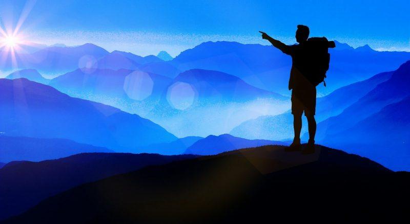 【社会人向け】英語の独学でモチベーションが上がらないときの対処法