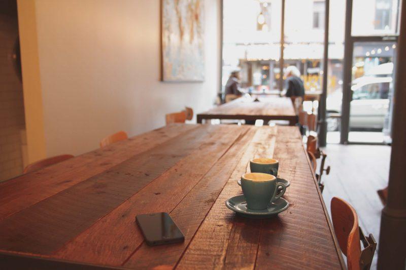 英語の独学におすすめ【MeetUp】に参加した感想:2回目