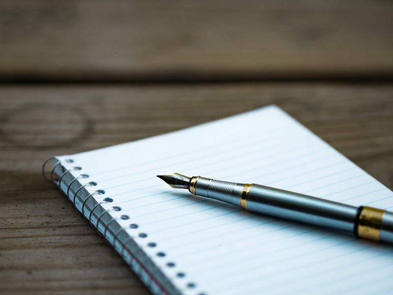 【レビュー】本田健『「未来を書く」ことで、どんどん夢は実現する』