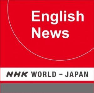 NHK World Radio