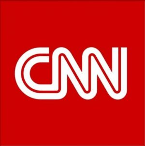 CNN News Briefing