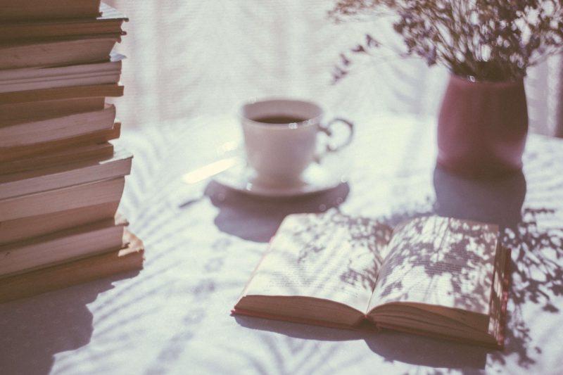 【英語の独学】確実に早起きできる方法【朝学習しよう】
